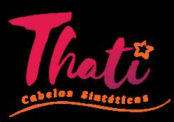 Cartelas Thati Logotipo